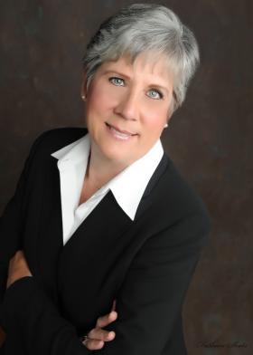 Diane Wilhelm